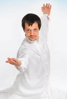 Рукосуев.png