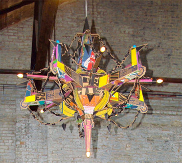 hudson%20chandelier%20copy_edited.jpg