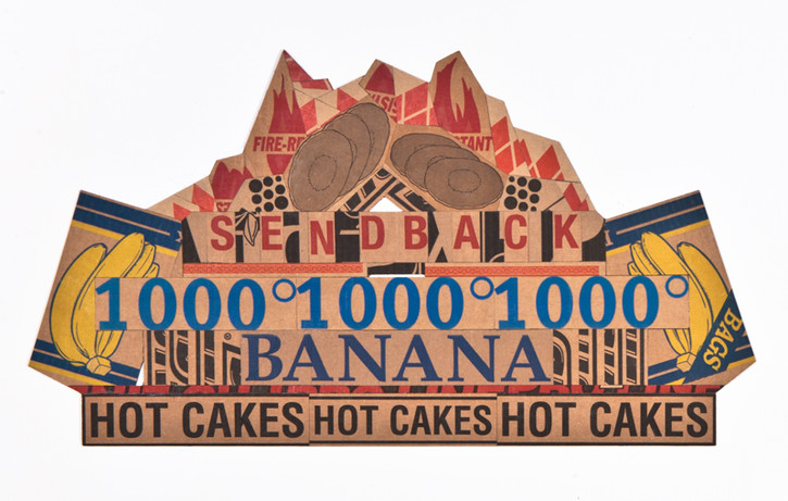 1000d-hotcakes_web.jpg