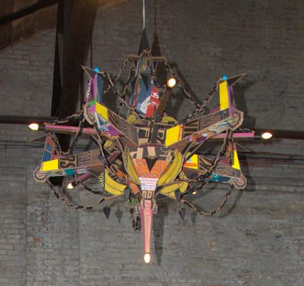 chandelier_hudson_web.jpg