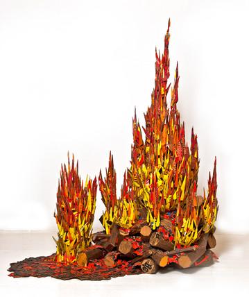 fire02_web.jpg