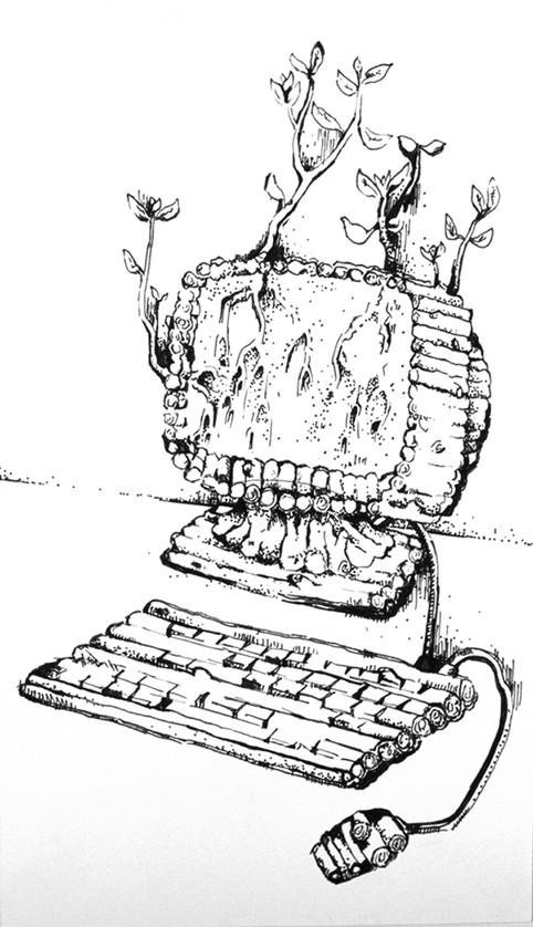 livingkomputer_web.jpg