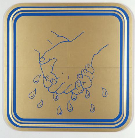 handwash1_web.jpg