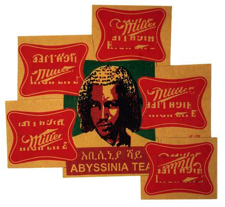 ethiopian-life_web.jpg