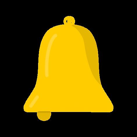 Dinnerbell logo.png