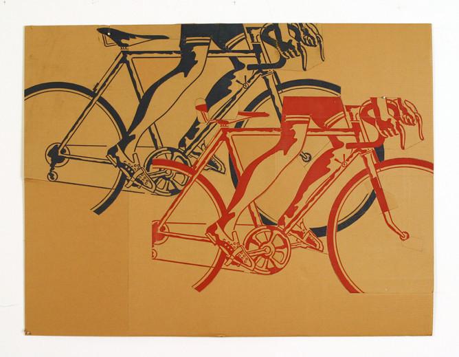 2 bikes 2 copy.jpg