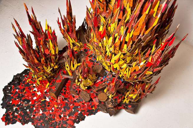 fire-detail_web.jpg