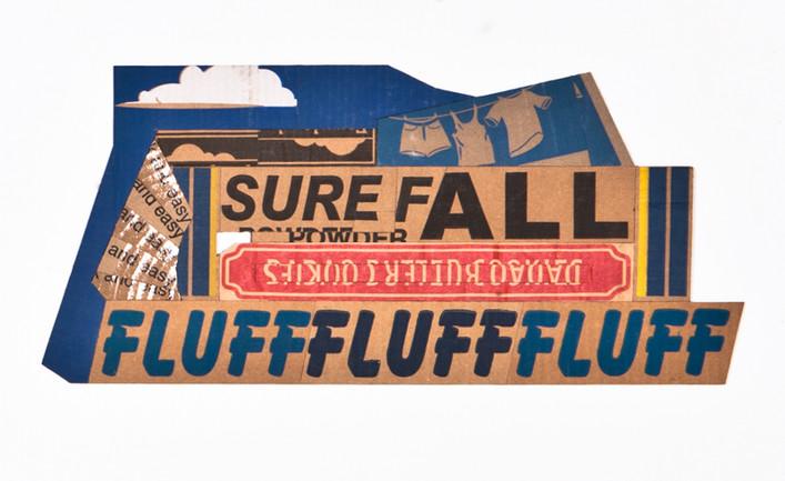 sure-fall-fluff_web.jpg