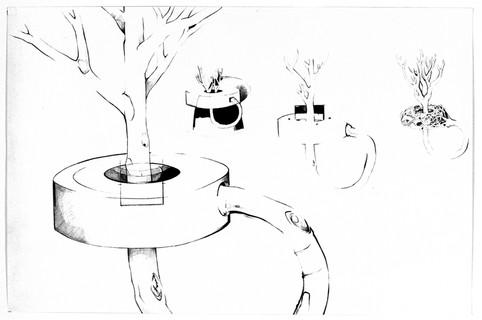 roots_donut_web.jpg
