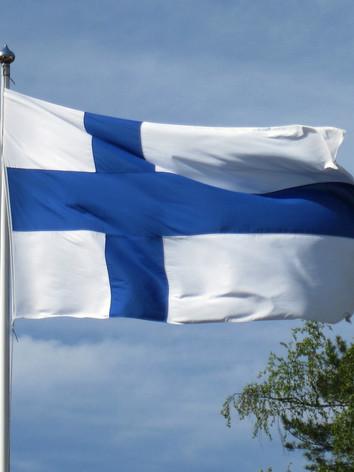 flag-of-finland-123273_1920.jpg