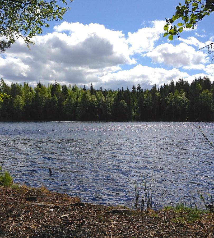 lake_finland_finnish_nature_water_scandi