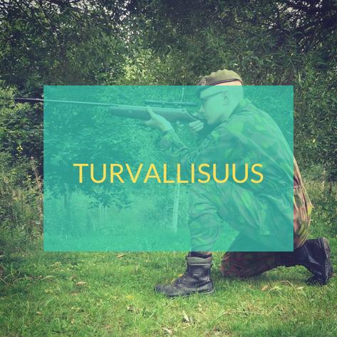 TURVALLISUUS (3).png