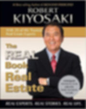 Real Book of Real Estate.jpg