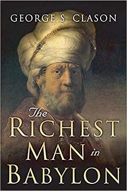 The Richest Man.jpg