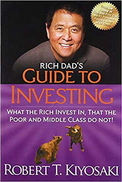 Guide To Investing.jpg