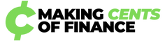 Copy of Copy of ¢ (2).png
