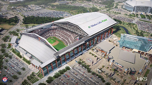 Rangers-stadium.jpg