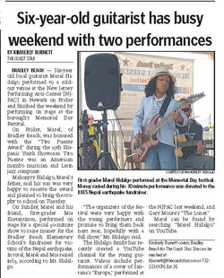 Pages from The Coast Star 05.28.15 (1)