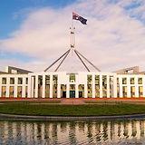 Australia Federal Parliment.jpg
