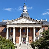 Maryland State Capitol.jpg
