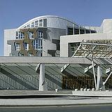 Scotland Parliment.jpg