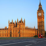 UK Parliment.jpg