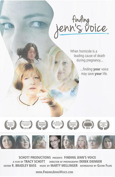 FJV Poster.jpg