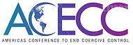 ACECC%2520Logo%20(1)_edited.jpg