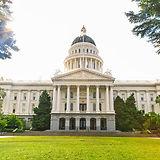 california-capitol-building-sacramento-u