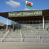 Wales Parliment.jpg