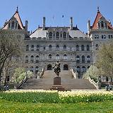 NY State Capitol.jpg