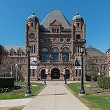 Ontario_Legislative_Building,_Toronto,_S