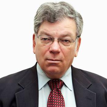 Barry-Goldstein-headshotsq.jpg