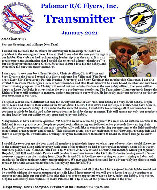 Transmitter grab.JPG