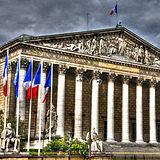 France Parliment.jpg