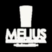 Melius salumeria con cucina