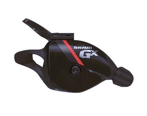 Aluminum pull lever/SRAM GX TRIGGER 11SP