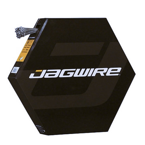 JAGWIRE SLICK STAINLESS DERAILLUER CABLES