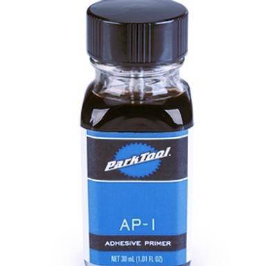 PARKTOOL AP-1 ADHESIVE PRIMER