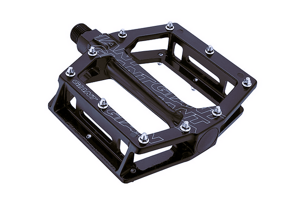 ORIGINAL MTB PEDAL-CORE BLACK