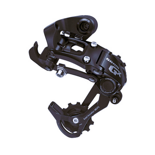 SRAM GX (R) REAR TYPE 2.1 LONG CAGE