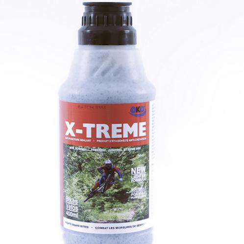 OKO - Tyre Sealant - Xtreme