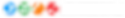 LOGOS AREA FINALES-06.png