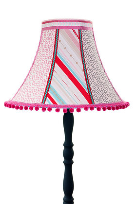 Sugar Doll empire standard lampshade