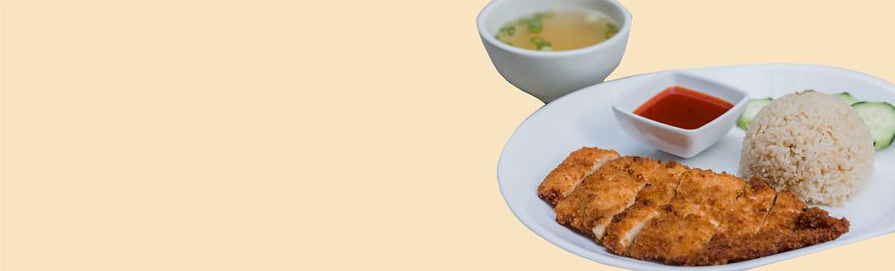 Enjoy Thai Cuisine in New York use code AROY get 10% off