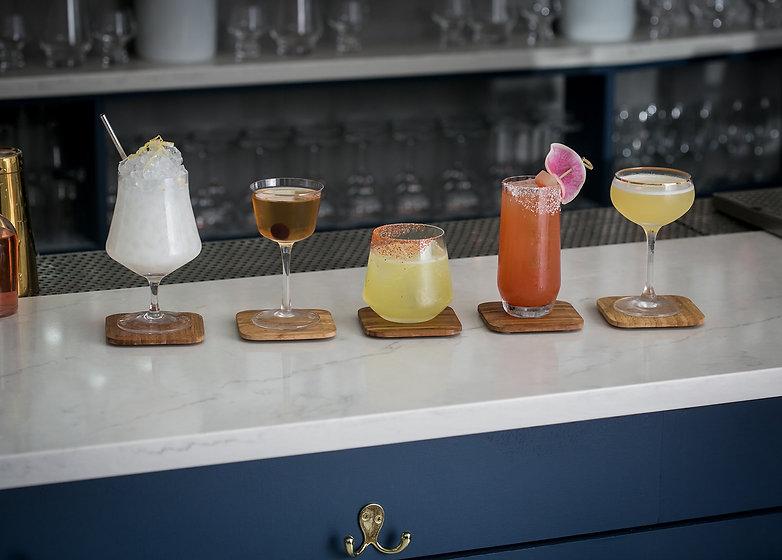 Drinks In line.jpg