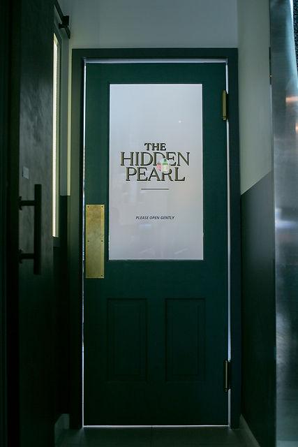Hidden Pearl Door.jpg