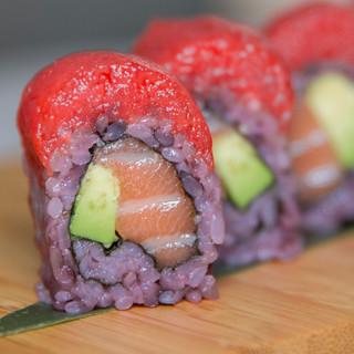 Edo Roll
