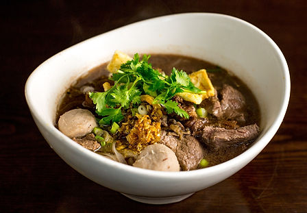 N Beef Noodle Soup.JPG