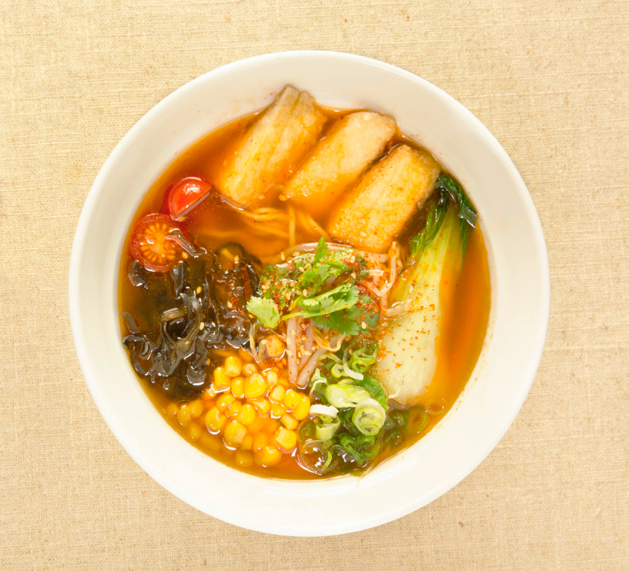 Spicy Miso Butter Ramen.jpg